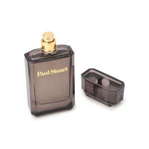 オードパルファン/香水 N 50ml (SLFT)