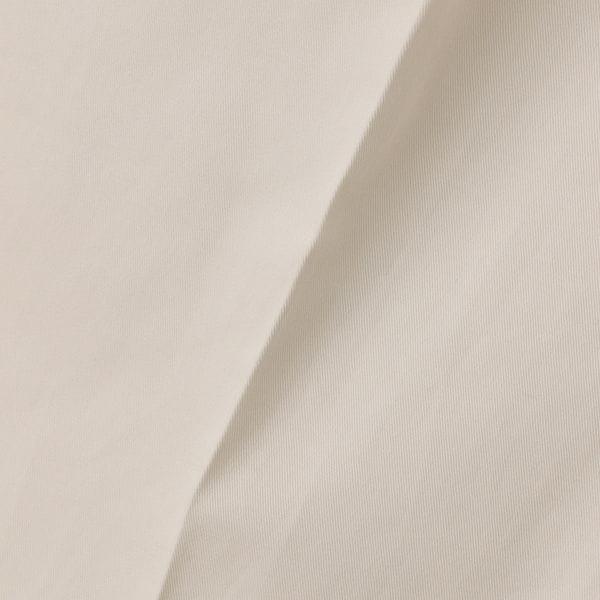 【MADE IN USA】 2インプリーツ コットンチノーズ(サイドアジャスター)