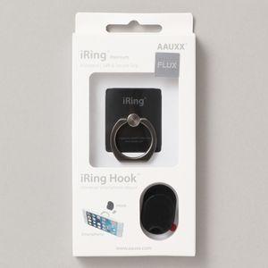 アイリングフック/スマホリング(iRing Hook)
