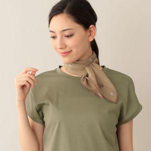 [ 23%OFF ] サハラプリントスカーフ