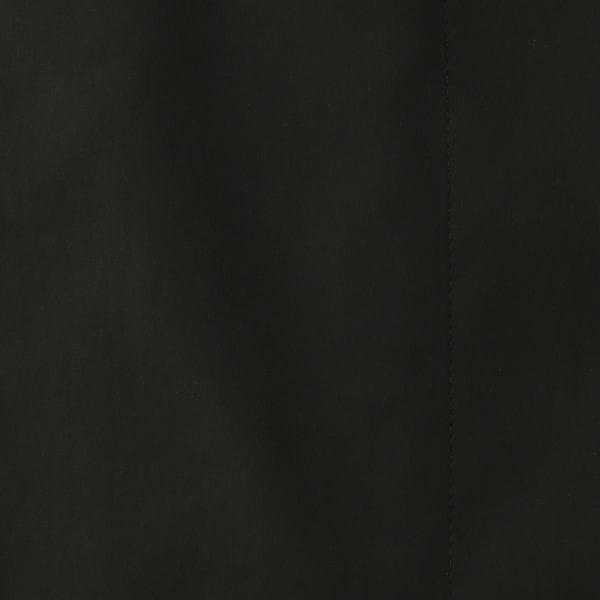 取り外しライナー付き高密度ツイルコート(撥水)