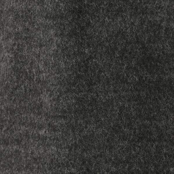 [ 33%OFF ] ライトビーバージャージコート(ライトアウター)