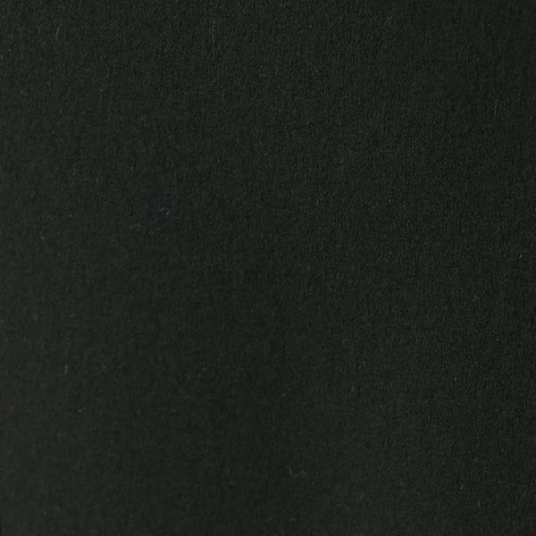 [ 18%OFF ] ライトカシミヤビーバー ステンカラーコート