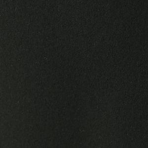 ライトカシミヤビーバー ステンカラーコート