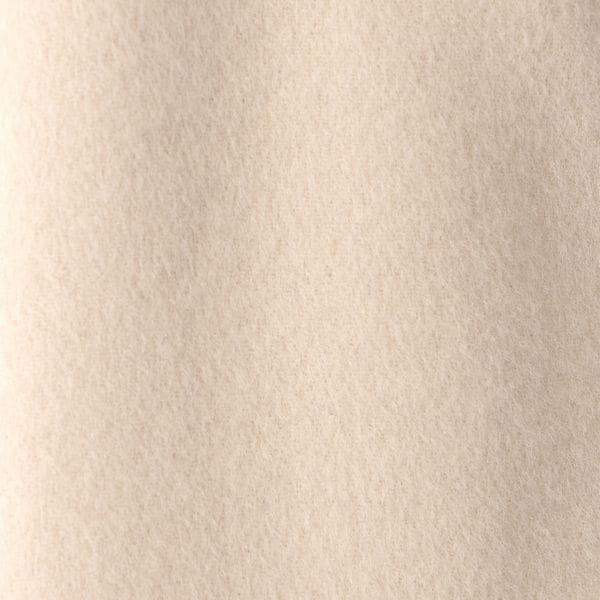 [ 29%OFF ] リバーウールコート