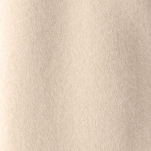 リバーウールコート