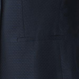 イレギュラージャカードジャケット【ウォッシャブル】(セットアップ対応)