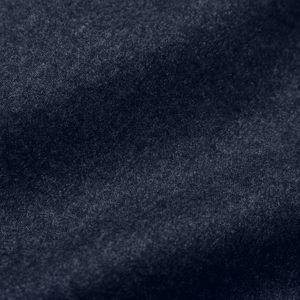 ◆◆【アクティブライトフラノ】「ウォッシャブルウール」テーラードジャケット/制電・防シワ(セットアップ対応) 21FW