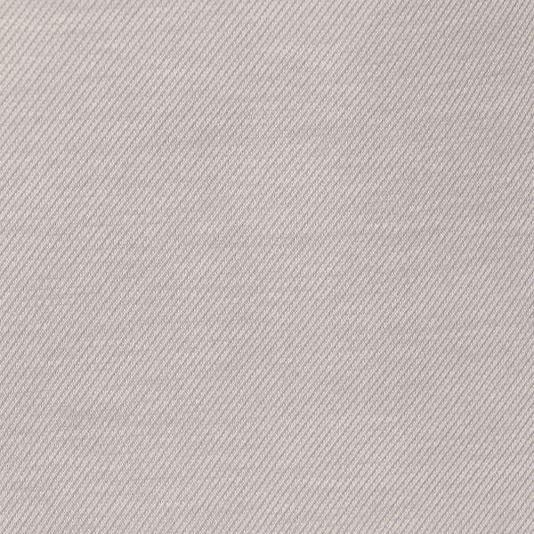 [ 47%OFF ] 【ウォッシャブル】ハイブリッドツイルジャージテーラードジャケット(セットアップ対応)