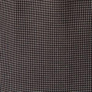タイニーチェックストレッチジャケット(アンサンブル/セットアップ対応)