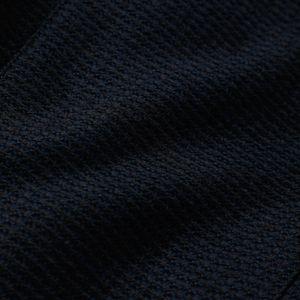 コンフィジャカードジャケット(セットアップ対応) 21FW