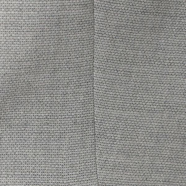 【ファーストジャケット】ライトダブルウールⅢ テーラードジャケット