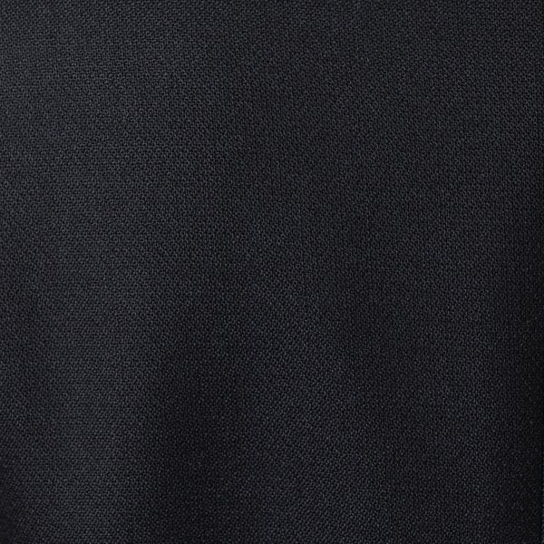 「ファーストシリーズ」ライトダブルウールⅡテーラードジャケット/ファーストジャケット(セットアップ対応)