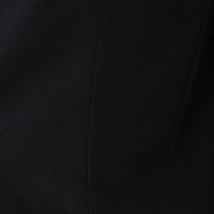 【eclat(エクラ)掲載】【ウォッシャブル】エメラルドカールマイヤーテーラードジャケット(セットアップ対応)