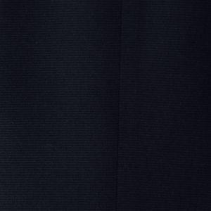 ウールレーヨングログランノーカラージャケット(セットアップ対応)