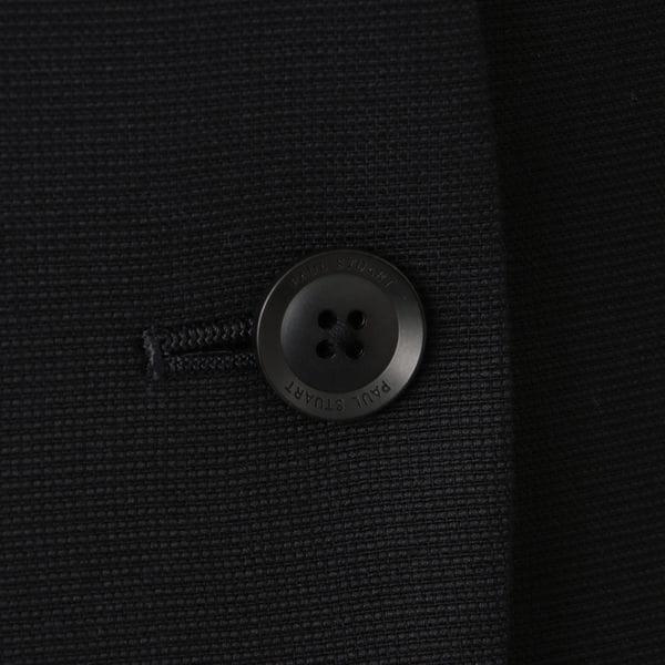 [ 37%OFF ] ブライトグログランノーカラージャケット(セットアップ対応)