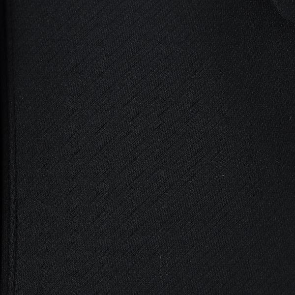[ 49%OFF ] 【ウォッシャブル】ハイブリッドツイルジャージVカラージャケット(セットアップ対応)