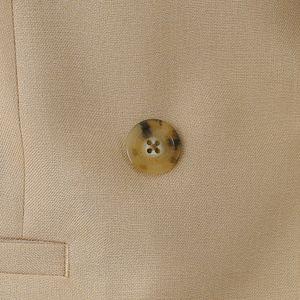 [ 44%OFF ] トリアセブライトスラブジャケット【ウォッシャブル】