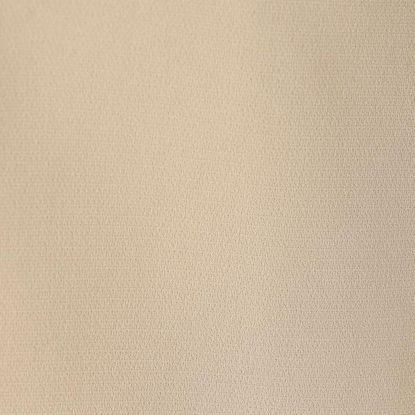 【ウォッシャブル】トリアセテートダブルクロスジャケット(セットアップ対応)