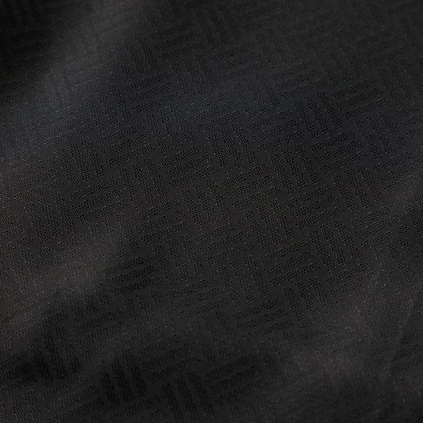 シープレザーブルゾン/ノーカラージャケット 21FW