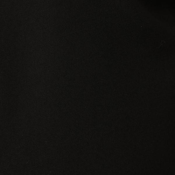 [ 26%OFF ] 【ウォッシャブル】ラグジュアリーストレッチブルゾン
