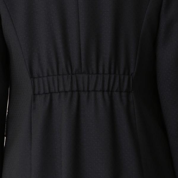 「SAKURA project」セレモニアルワンピース/ドレス
