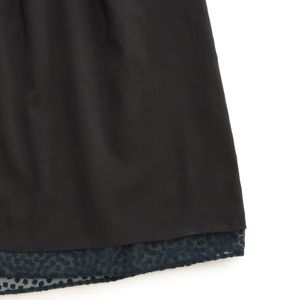[ 28%OFF ] 【ウォッシャブル】ダイスオパールワンピース/ドレス