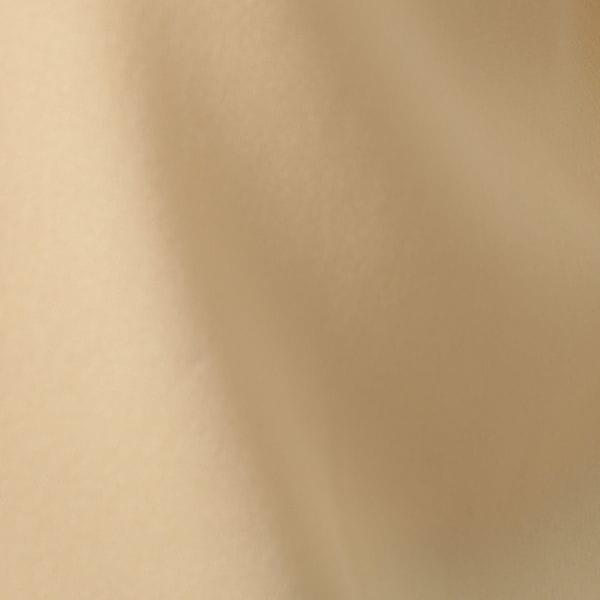 [ 26%OFF ] 【ウォッシャブル】シルクシャツブラウス