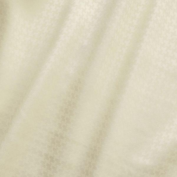 [ 47%OFF ] 【ウォッシャブル】ウインドミルサテンジャカード ブラウス