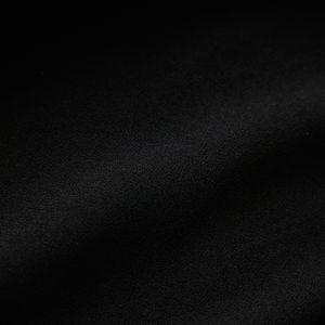 ナチュラルストレッチジョーゼットブラウス【ウォッシャブル】 21FW