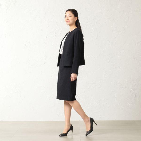 [ 19%OFF ] 【ウォッシャブル】アムンゼンストレッチブラウス