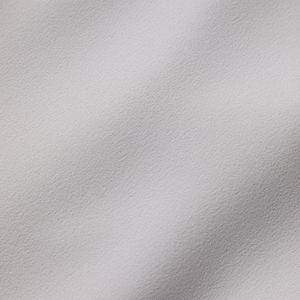 【WEB限定】梨地ストレッチブラウス【ウォッシャブル】 21FW
