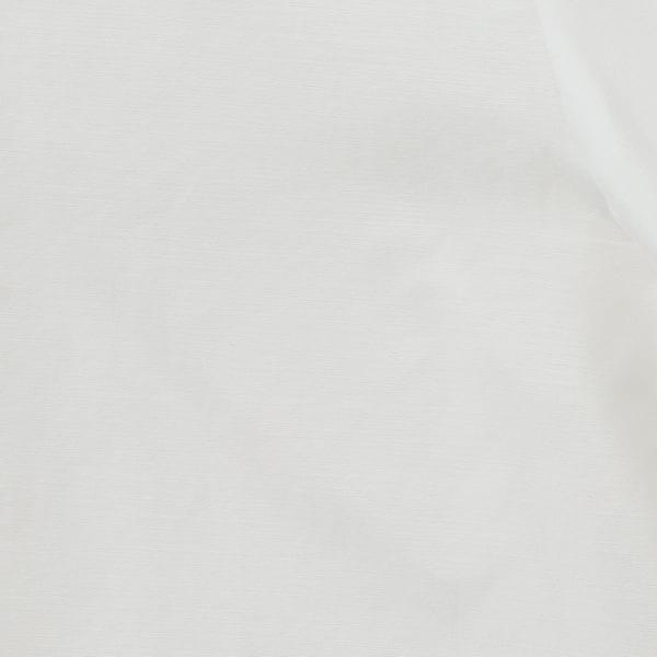 [ 30%OFF ] シルクコットンローン ブラウス【ウォッシャブル】