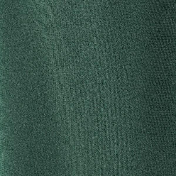 ◆◆ドライタッチツイル ブラウス【ウォッシャブル】