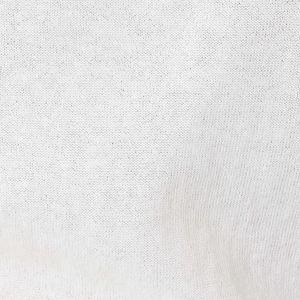 [ 30%OFF ] コットンリネンミックスニットプルオーバー【ウォッシャブル】
