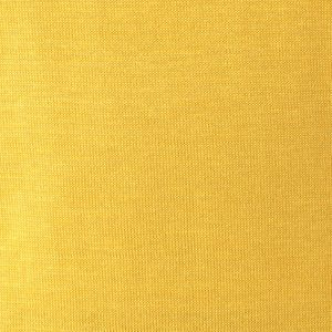 [ 29%OFF ] 【ウォッシャブル】ハイツイスト綿シルクニットプルオーバー(アンサンブル対応)