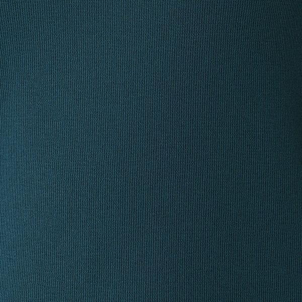 [ 22%OFF ] 【ウォッシャブル】アセテートストレッチニットプルオーバー クルーネック(アンサンブル対応)