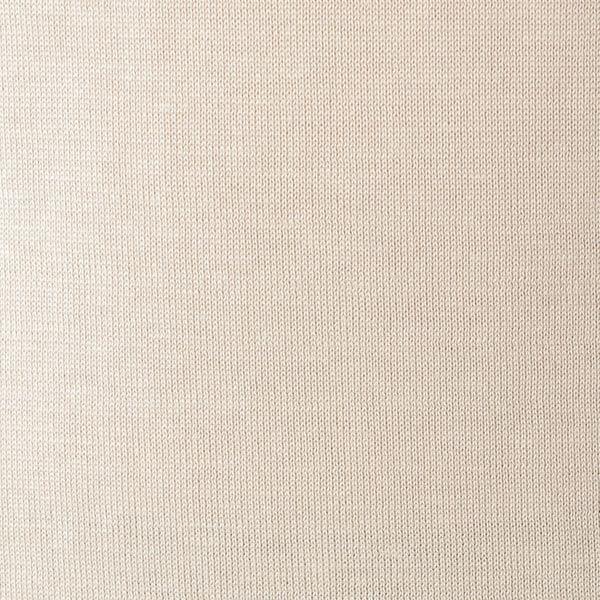 [ 32%OFF ] 【ウォッシャブル】ハイツイスト綿シルクニットノースリーブ(アンサンブル対応)