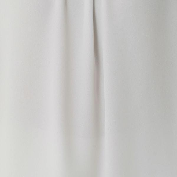 クールレーヨンプルオーバー【ウォッシャブル】(アンサンブル/セットアップ対応)