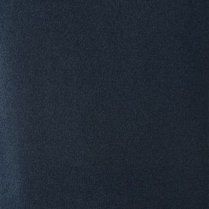 【WEB限定】【ウォッシャブル】ペーパーヤーンミックス プルオーバー