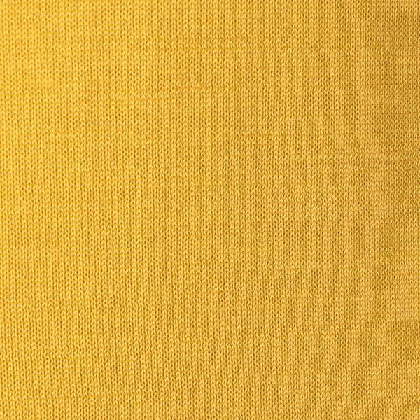 [ 31%OFF ] 【ウォッシャブル】ハイツイスト綿シルクニットカーディガン(アンサンブル対応)