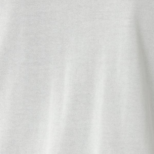 【最新SALE RANKING 2位】 [ 24%OFF ] コンパクトコットンミックスニットカーディガン【ウォッシャブル】(アンサンブル対応)