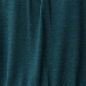 [ 21%OFF ] 【ウォッシャブル】グランディッシュウール天竺 プルオーバー