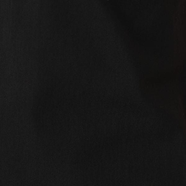 [ 43%OFF ] 【ウォッシャブル】ライトトリコットプルオーバーカットソー