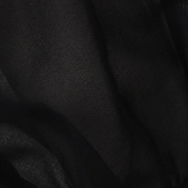 [ 25%OFF ] ハイゲージ格子ジャカードプルオーバーカットソー【ウォッシャブル】