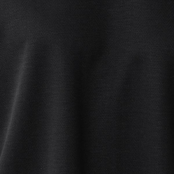 [ 29%OFF ] ヘリンボーンジャージプルオーバーカットソー/半袖【ウォッシャブル】(セットアップ対応)