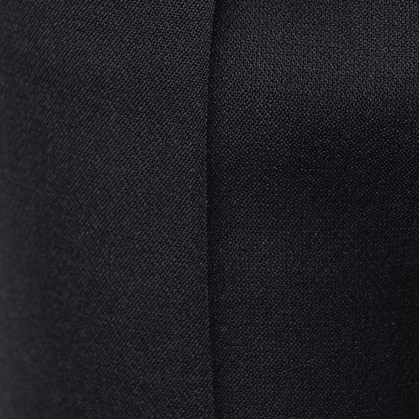 【ウォッシャブル】「ファーストシリーズ」ライトダブルウールⅡパンツ(セットアップ対応)