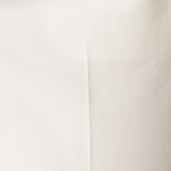 【eclat(エクラ)掲載】【ウォッシャブル】ドライオックスストレッチクロップドパンツ/ズボン