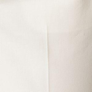 【eclat(エクラ)掲載】【ウォッシャブル】ドライオックスストレッチクロップドパンツ