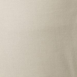 [ 45%OFF ] 【ウォッシャブル】バーズアイストレッチパンツ(セットアップ対応)